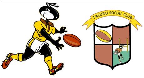 logo_tacuru